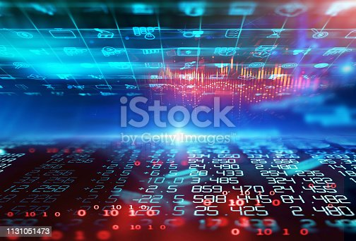 istock technical financial graph on technology abstract background 1131051473