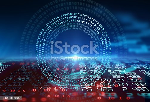istock technical financial graph on technology abstract background 1131916687