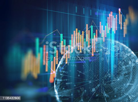 istock technical financial graph on technology abstract background 1135432600