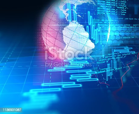 istock technical financial graph on technology abstract background 1136931087