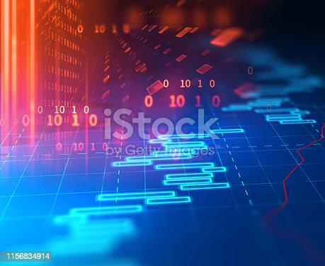 istock technical financial graph on technology abstract background 1156834914