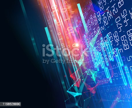 istock technical financial graph on technology abstract background 1158528690