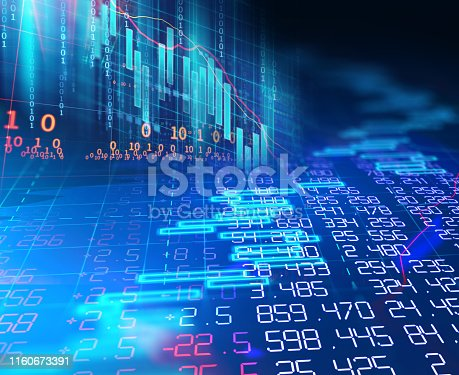 istock technical financial graph on technology abstract background 1160673391