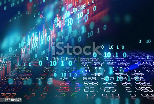 926051128istockphoto technical financial graph on technology abstract background 1167484376