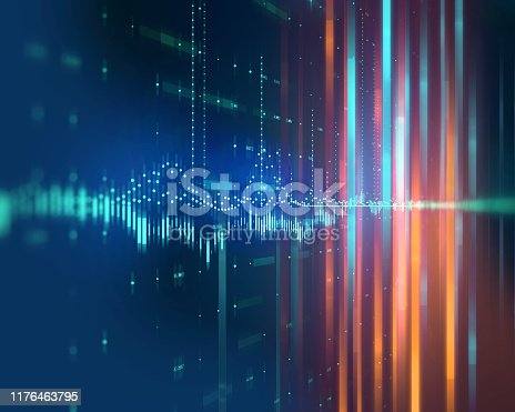 926051128istockphoto technical financial graph on technology abstract background 1176463795