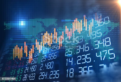 istock technical financial graph on technology abstract background 615391464