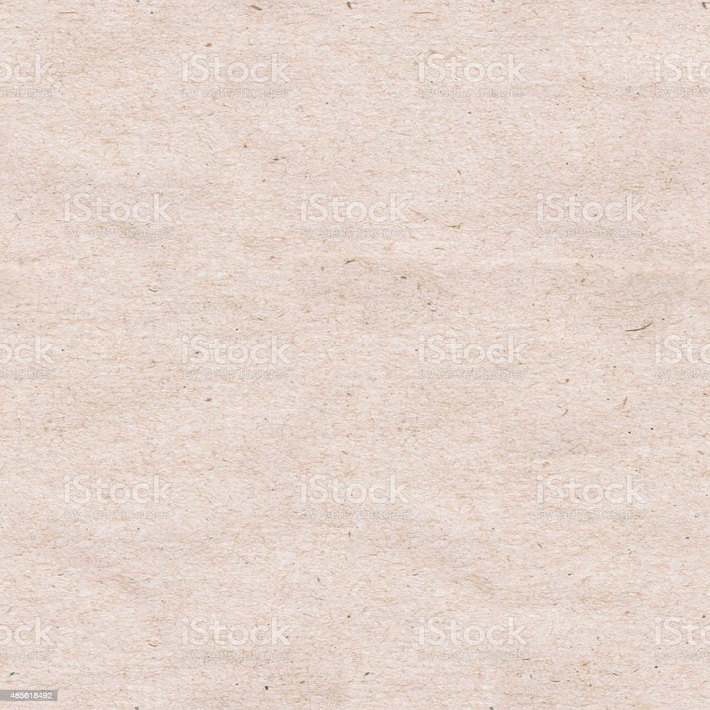 Technical paper texture stock photo