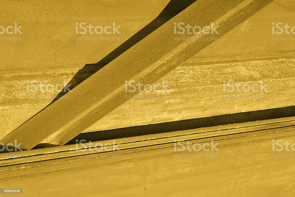 technical wallpaper 3 royalty-free stock photo