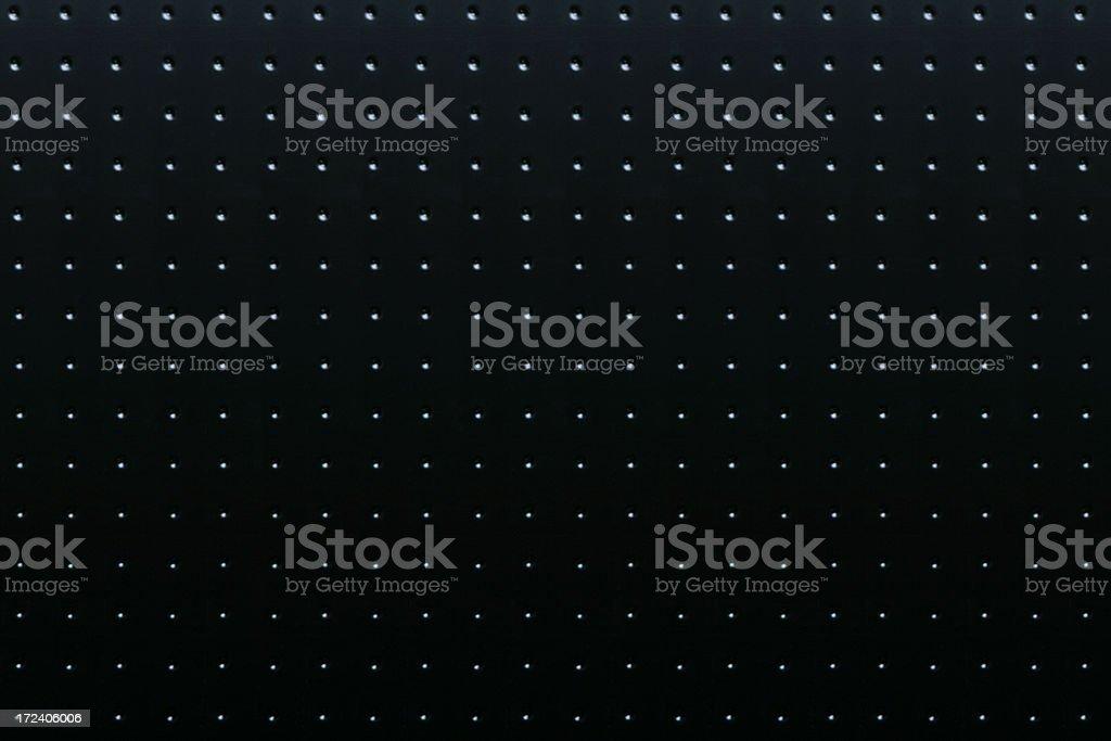 Technichal background royalty-free stock photo