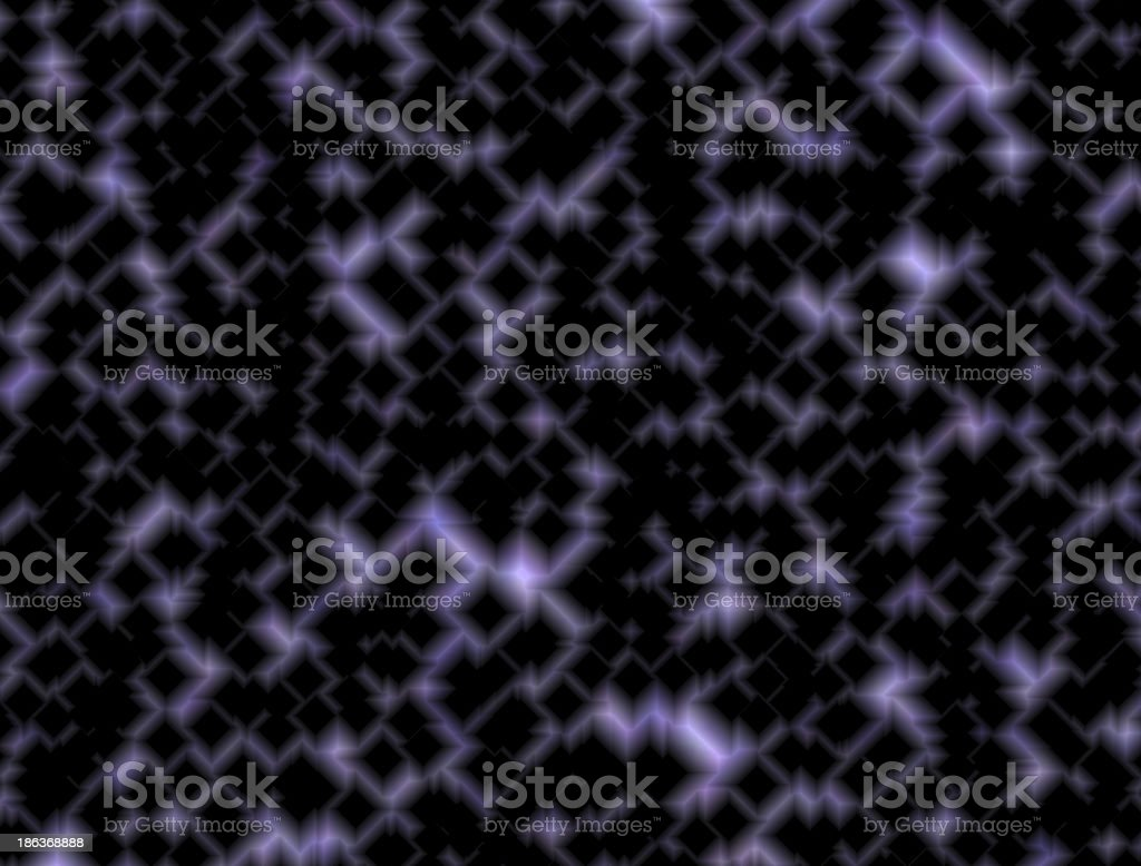 techno concept abstract space background royalty-free stock photo
