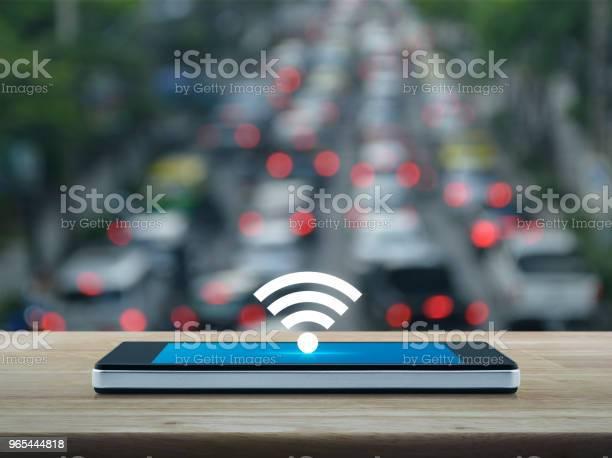 Koncepcja Technologii I Internetu - zdjęcia stockowe i więcej obrazów Dżem