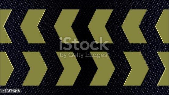 157434064istockphoto Technology Background 472374048