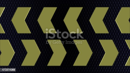 157434064istockphoto Technology Background 472374066
