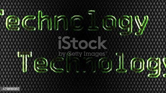 867870340istockphoto Technology Background 479899352