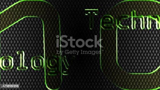 867870340istockphoto Technology Background 479899356