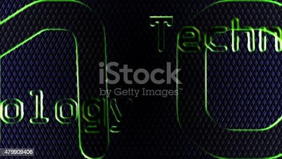 867870340istockphoto Technology Background 479909406