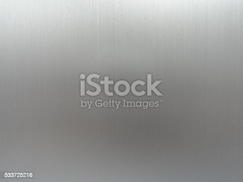 istock Technology Background 533725216