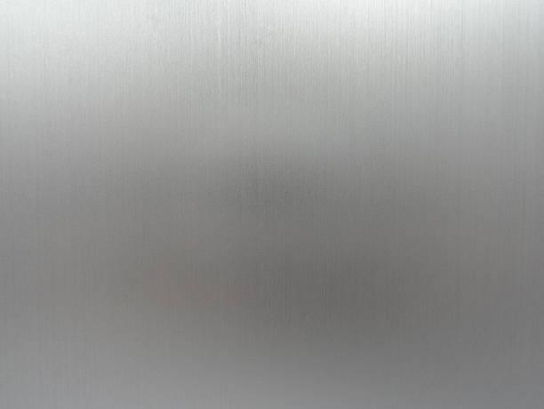 fundo de tecnologia  - cromo metal - fotografias e filmes do acervo