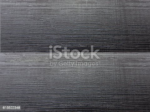 104243412 istock photo Technology background 615522348