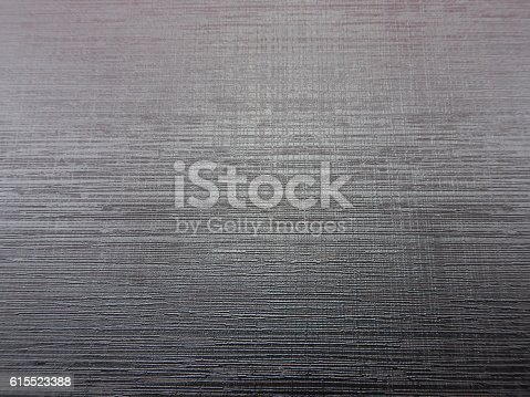 104243412 istock photo Technology Background 615523388