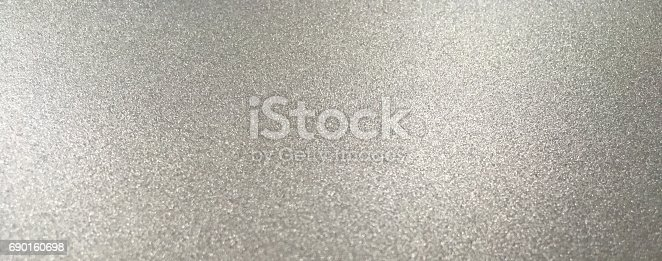 104243412 istock photo Technology Background 690160698