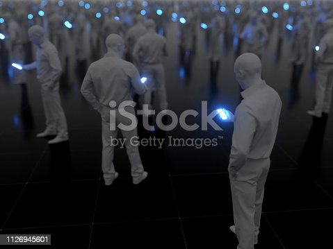 istock 5G technology digital concept 1126945601