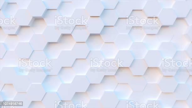 Technology hexagon pattern background picture id1074916746?b=1&k=6&m=1074916746&s=612x612&h=kktksil5enrcyzmixjsccnnfa6f9mlomdqeaodtfn k=