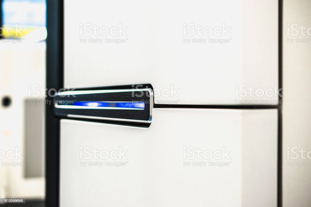 Technology or laboratory abstract background for Next Generation Sequencing. stock photo