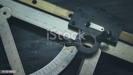 1060723604istockphoto Technology Photos 910318612