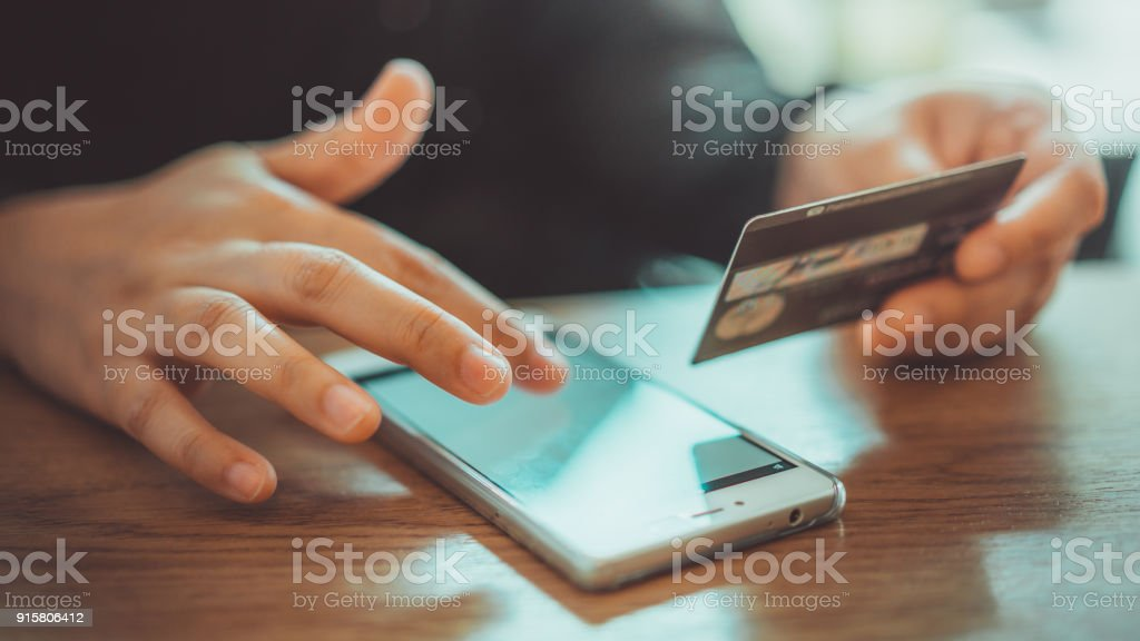 Technology Photos stock photo