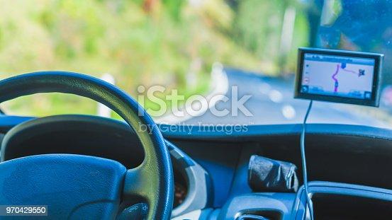 istock Technology Photos 970429550