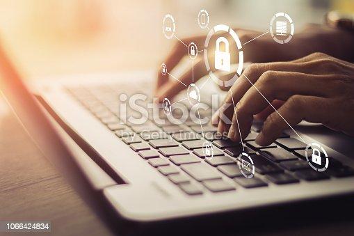 istock technology 1066424834
