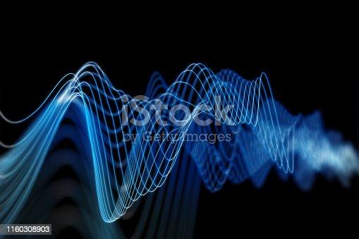 istock 5G Technology 1160308903
