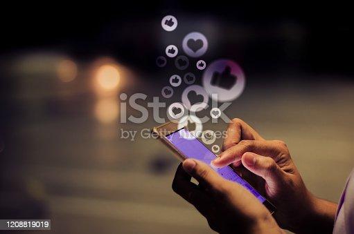 1025744816 istock photo technology 1208819019