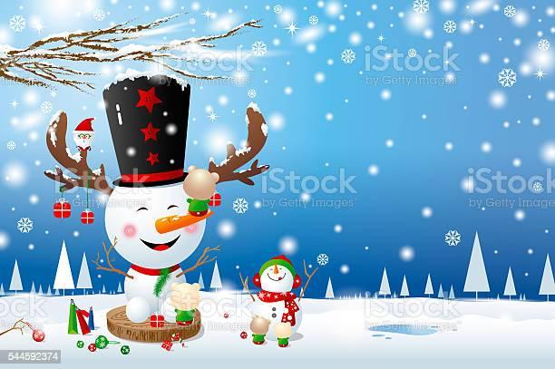 Teddy bear family are decorated the snowmans for christmas picture id544592374?b=1&k=6&m=544592374&s=612x612&h=jaiqb2zq0wfim39iqycfgo2qbmcylheokboejkqzfjc=