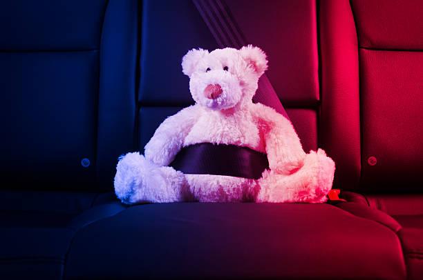 Teddy bear fastened in the back seat picture id494917568?b=1&k=6&m=494917568&s=612x612&w=0&h=ymfyvf9jpihqq9clzducp67sfxh83kfc nobpu9tlpm=