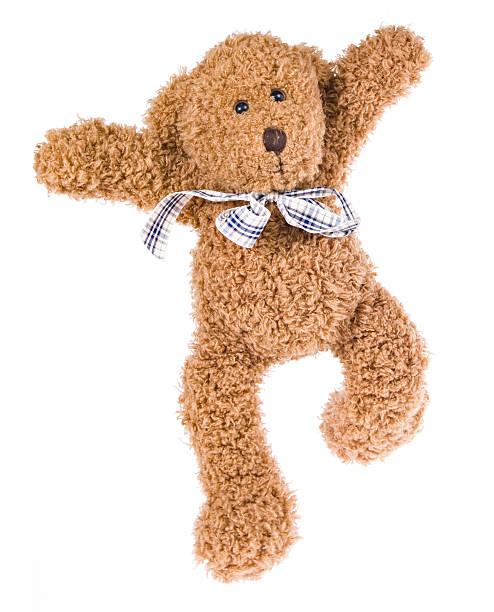 teddy bear - teddy bear stock photos and pictures