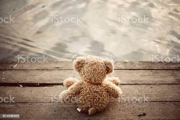 Teddy bear picture id524536453?b=1&k=6&m=524536453&s=612x612&h=b2k1rivlrgyibu eywukx 2qxgn9c0mpyp 0ei5bflc=