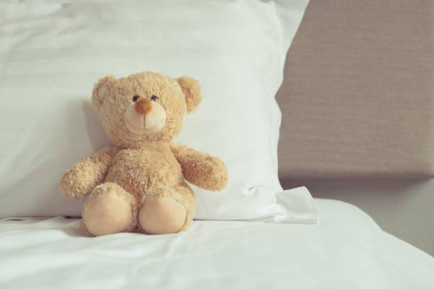 teddy teddybär  - teddybär stock-fotos und bilder