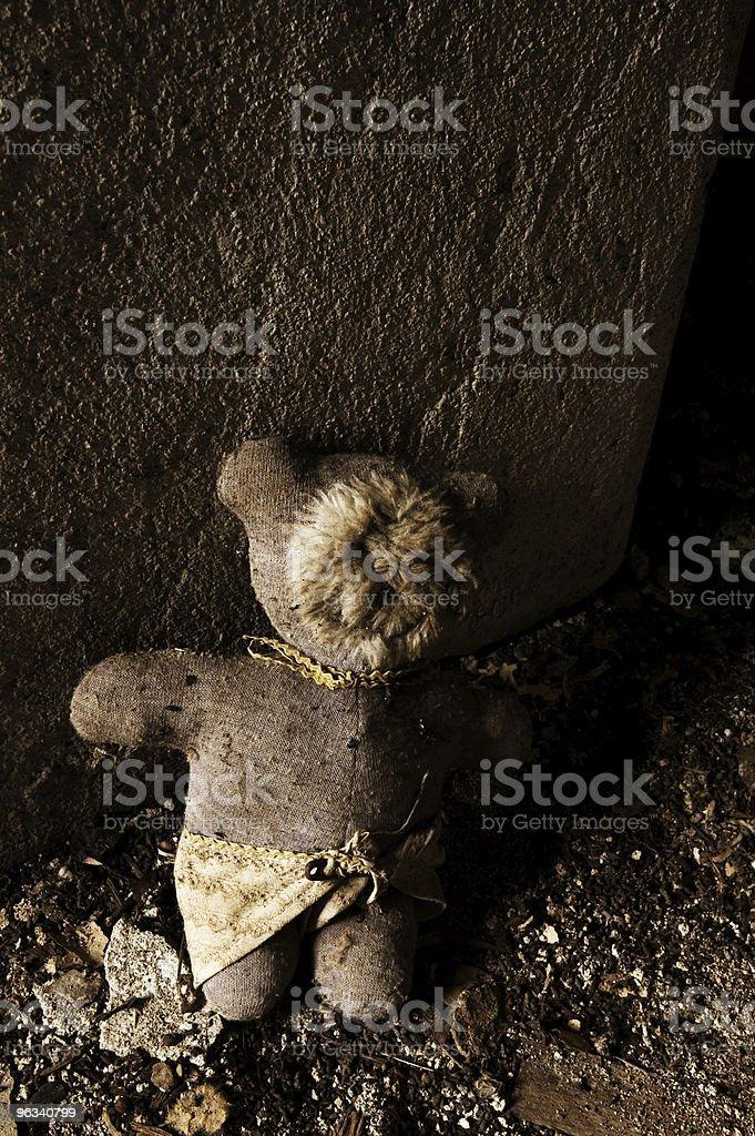 Teddy miś - Zbiór zdjęć royalty-free (Bez ludzi)