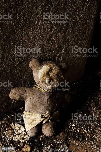 Teddy Miś - zdjęcia stockowe i więcej obrazów Bez ludzi