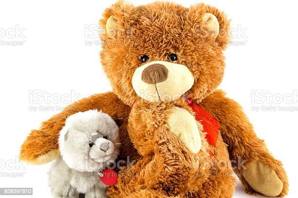 Teddy bear soft plush toy picture id626397810?b=1&k=6&m=626397810&s=612x612&h=any9kbjjlb xpsfdy9fozznc oemtvxhl05m7qj6u3a=