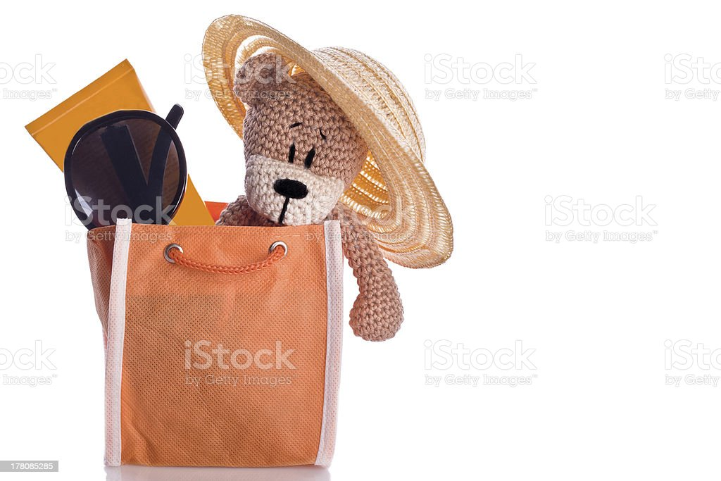 Crochet teddy bear amigurumi , Bear amigurumi keychain, Bear ... | 683x1024