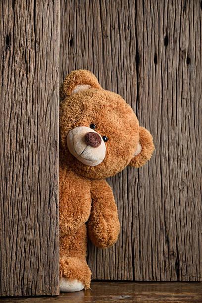 teddy bears - teddy bear stock photos and pictures