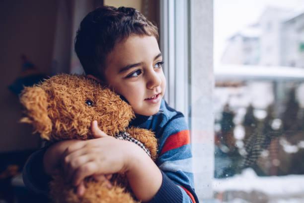 teddy is my best friend - teddy bear imagens e fotografias de stock