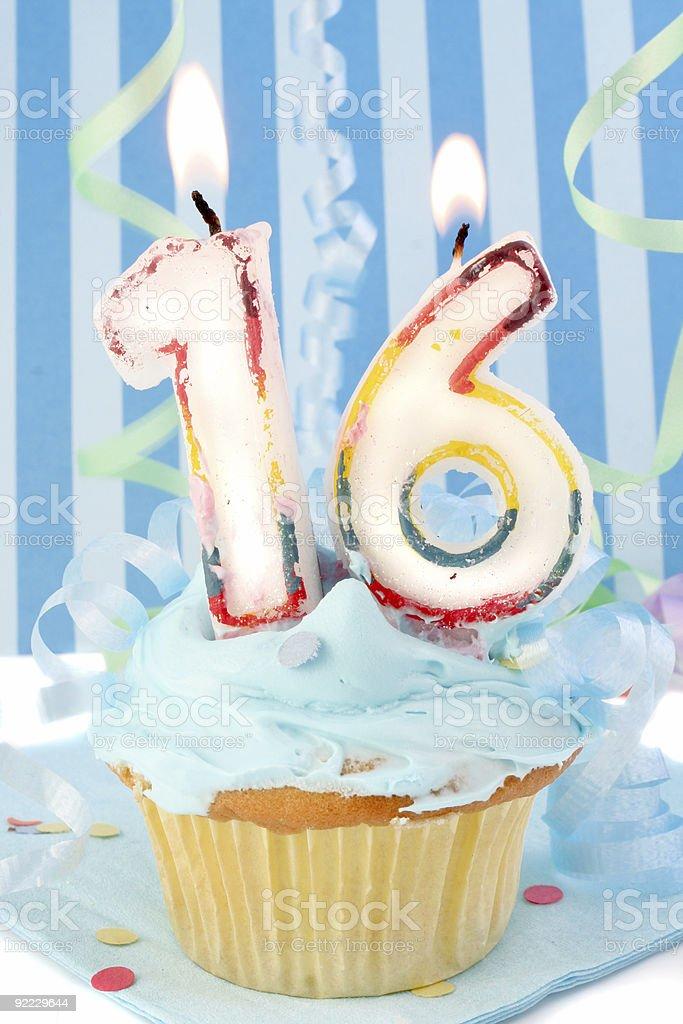 Admirable Teen Boys Sixteenth Birthday Stock Photo Download Image Now Istock Funny Birthday Cards Online Benoljebrpdamsfinfo