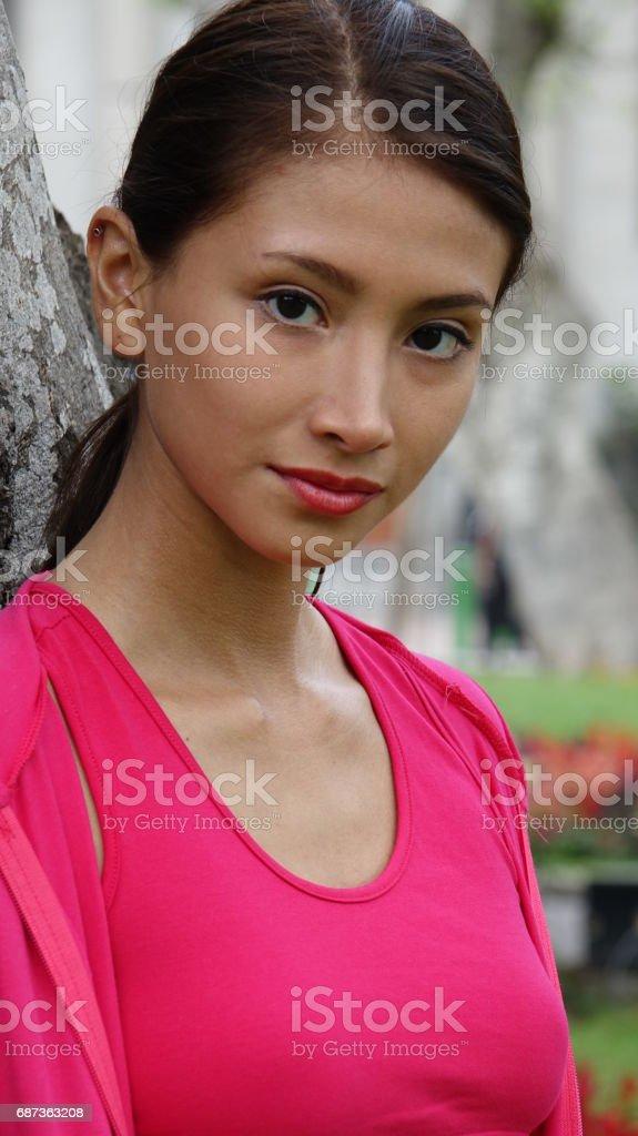 Teen sexy bilder