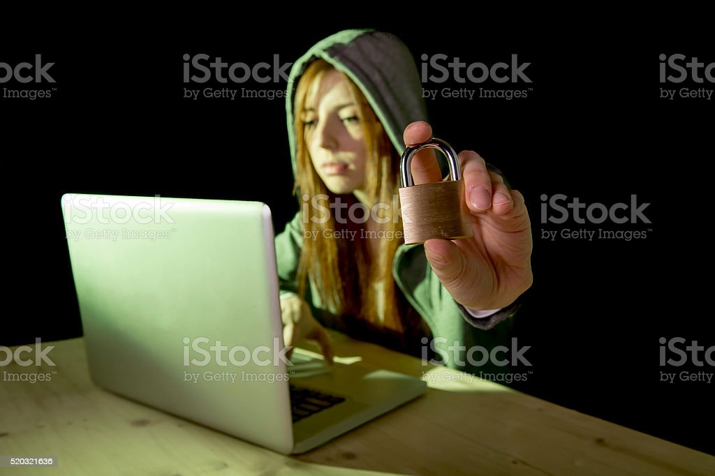 Desktop Virtual Girl Free Download