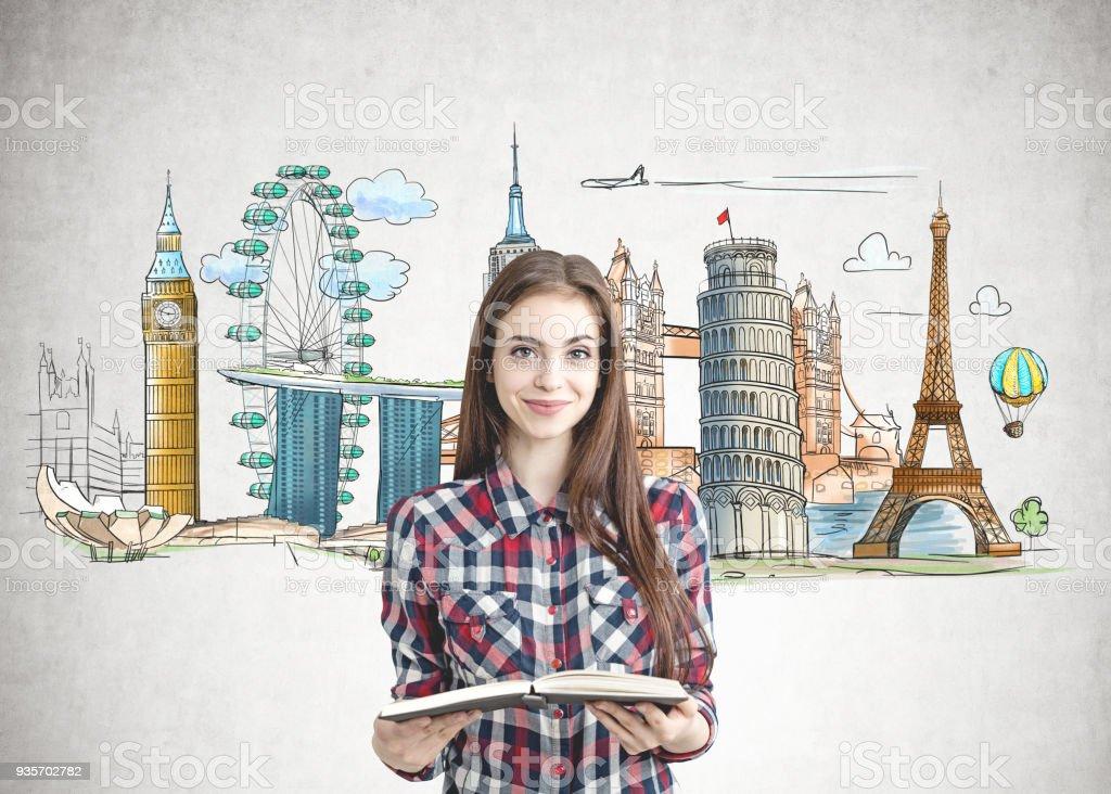 midjet-pussy-teen-girl-travel-europe