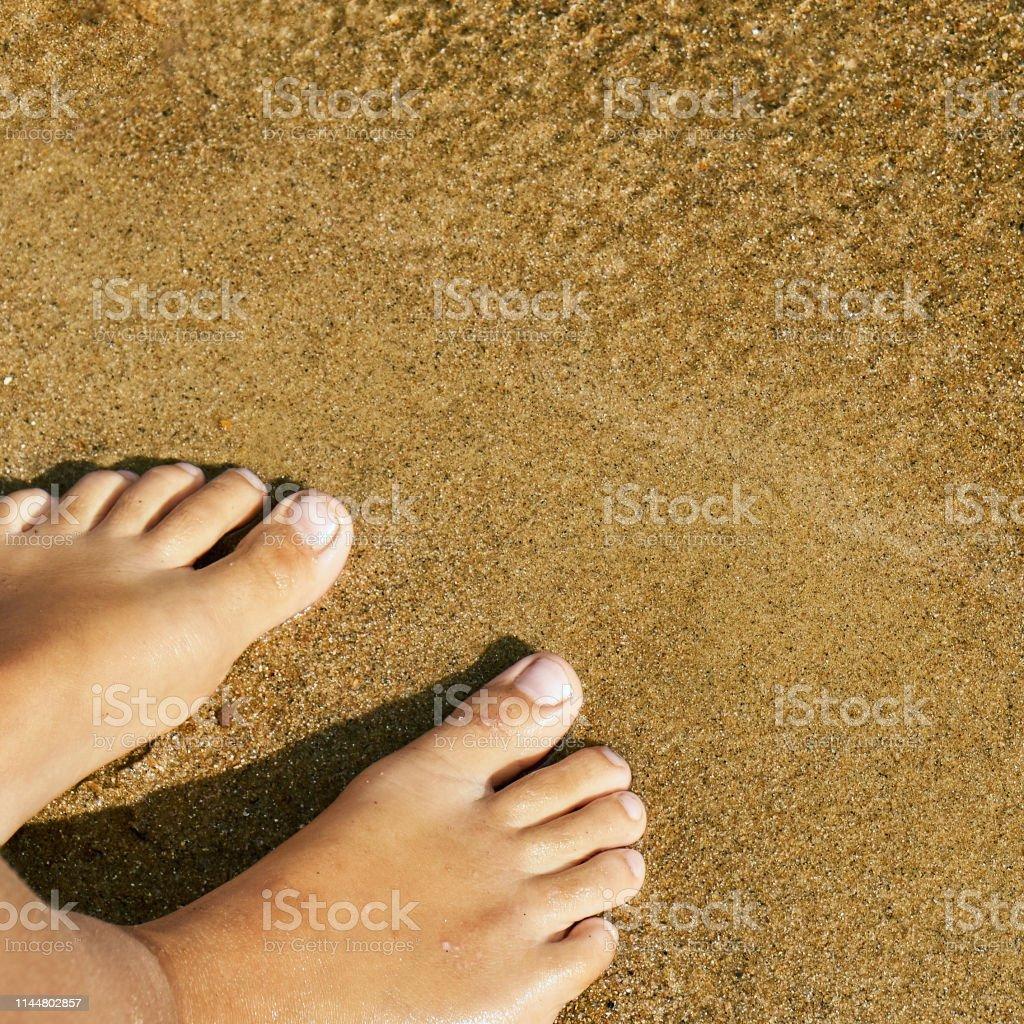 teen Nude Beach kuvia